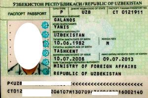 Куда оброщаться отказаться от российского гражданства было небезынтересно