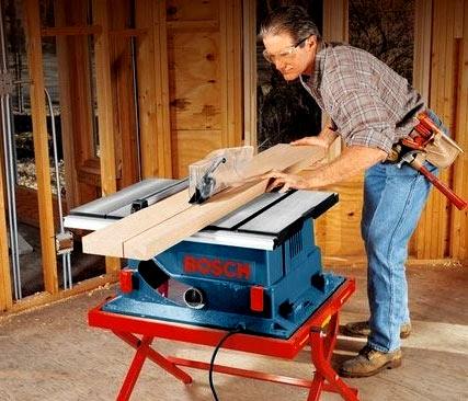 работа плотником в Швейцарии