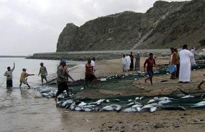 рыбалка в таджикистане