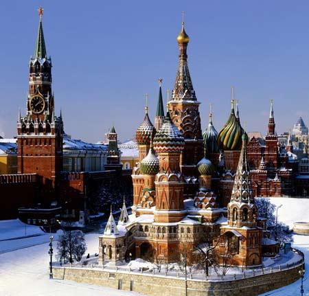 Программа переселения на север россии 2018