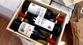 Ввоз алкоголя в Беларусь
