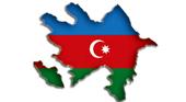 Эмиграция и переезд на ПМЖ в Азербайджан