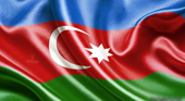 Правила въезда в Азербайджан в 2021 году