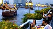 Работа в Бангкоке для русских