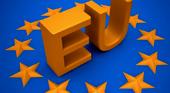 Страны входящие в ЕС