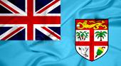 Оформление визы и отдых на Фиджи