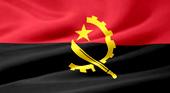 Оформление визы и работа в Анголе