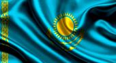 Правила въезда в Казахстан
