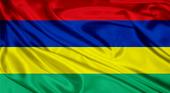 Путешествие на Маврикий без визы