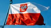 Оформление визы и поездки в Польшу за покупками
