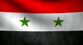 Оформление визы для поездки в Сирию