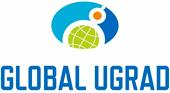 Программа обмена студентами Global ugrad