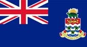 Оформление визы и отдых на Каймановых островах