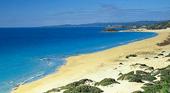 Уровень жизни на Северном Кипре