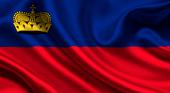 Оформление и получение визы в Лихтенштейн