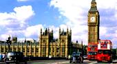 Работа в Лондоне для русских