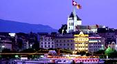 Образование и учеба в Швейцарии