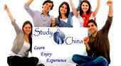 Обучение в Китае для русских