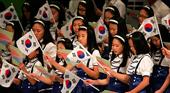 Учеба в Южной Корее