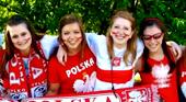 Бесплатное высшее образование в Польше