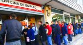 Работа в Барселоне – столице Каталонии