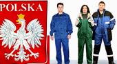Работа и доступные вакансии в Варшаве