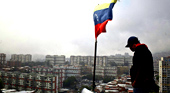 Работа и доступные вакансии в Венесуэле