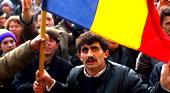 Уровень жизни в Румынии
