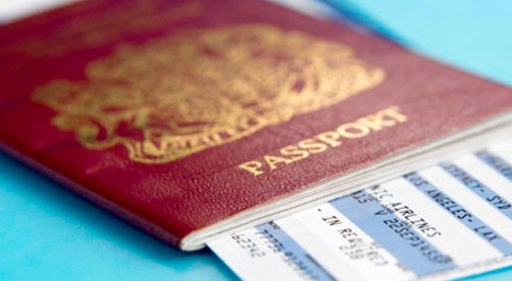 форма справки из банка для визы в испанию