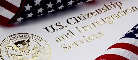 бизнес иммиграция в сша
