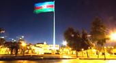 Зарплаты в Азербайджане