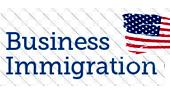Бизнес-иммиграция в США и Европу