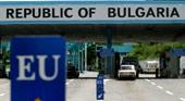 Оформление и получение визы Д в Болгарию