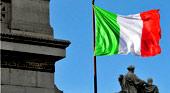Оформление визы в Италию на 2 года