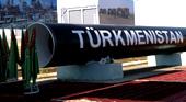 Работа и доступные вакансии в Туркменистане