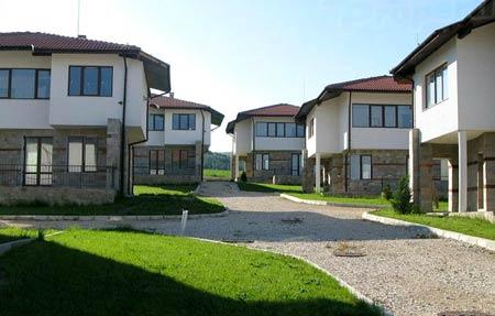 Болгария элитные дома