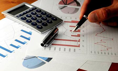 Испания налоги для бизнеса