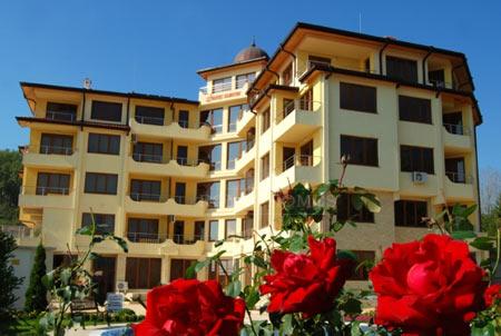 Как купить квартиру в болгарии россиянину