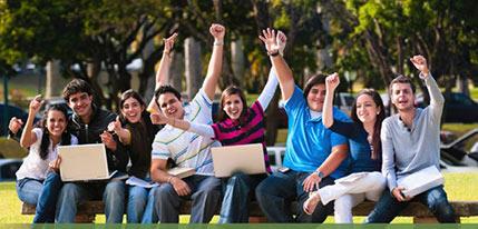 Болгария иностранные студенты