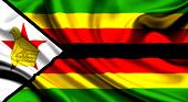 Оформление и получение визы в Зимбабве