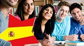 Образование и обучение в Испании