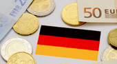 Налоги в Германии
