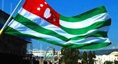 Работа и вакансии в Абхазии