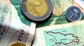 Зарплаты в Грузии