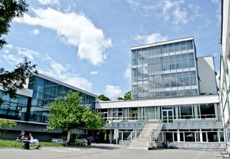 гуманитарный университет Болгария