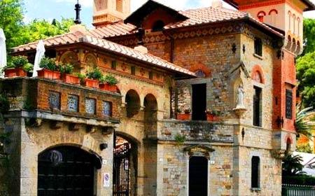 вторичная недвижимость Болгария