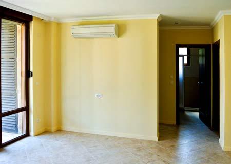 интерьер квартиры Болгария
