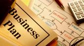 Доходный бизнес в Болгарии