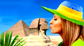 Уровень жизни и цены в Египте