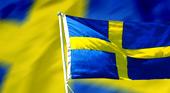 Способы эмиграции в Швецию на ПМЖ